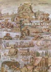 Bibliografia 1995-2006