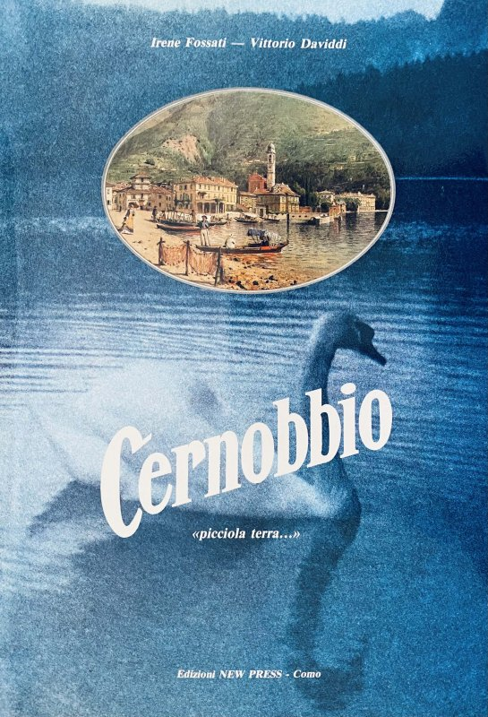 Cernobbio