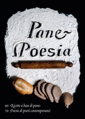 PanePoesia