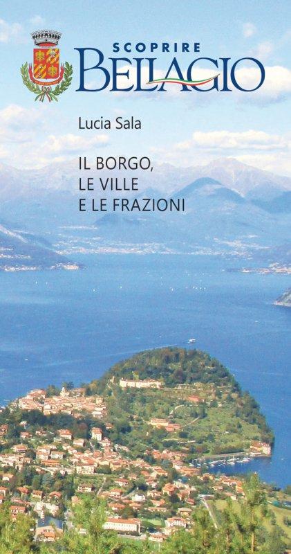 Scoprire Bellagio