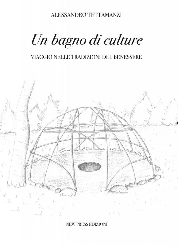 Un bagno di culture
