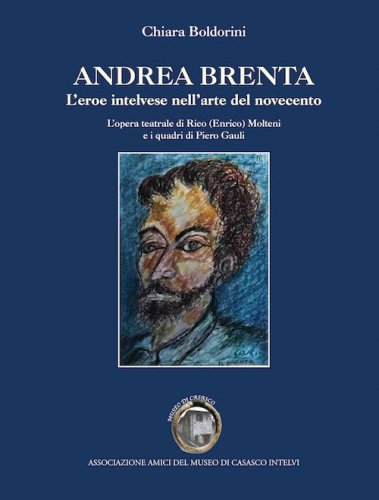 Andrea Brenta