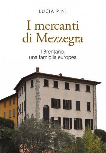 I mercanti di Mezzegra