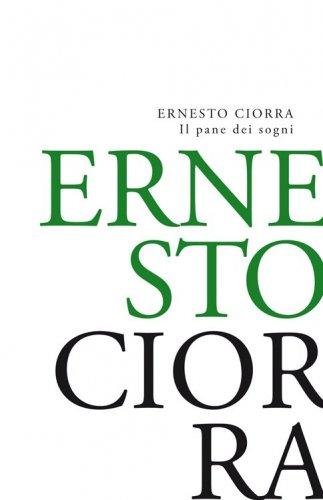 Ernesto Ciorra