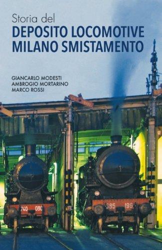 Marco Rossi, AMBROGIO MORTARINO, GIANCARLO MODESTI