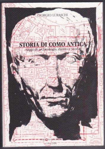 Storia di Como antica