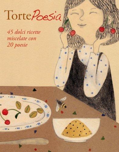 Federica Camperi, Monica Molteni, Paola Pioppi