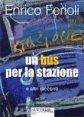 Un bus per la stazione