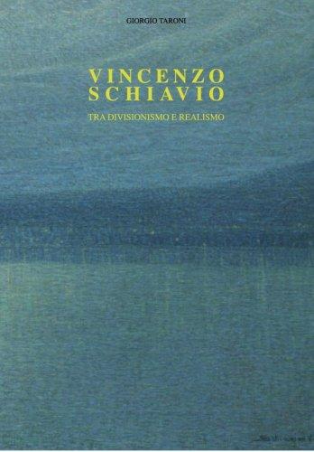 Vincenzo Schiavio